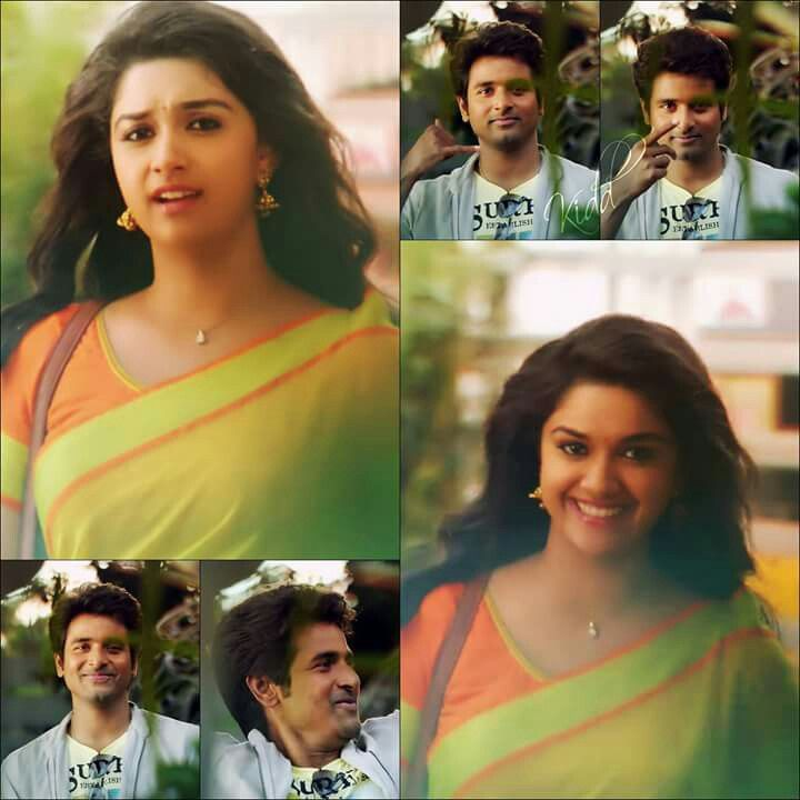 191 Best Images About Keerthy Suresh On Pinterest