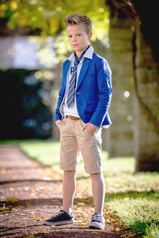 boy-posing