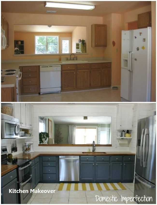 5 Step To Find Average Kitchen Remodel Cost All About Kitchen