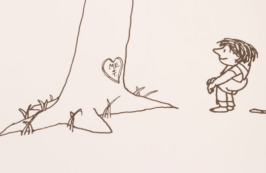Shel Silverstein Illustrations: 17 Best Images About Children's Book Illustrations On