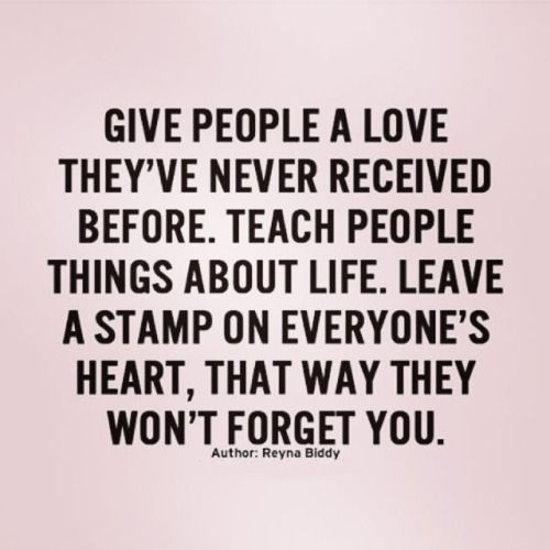 Love Quotes About Life: Top 25+ Best Positive Relationship Quotes Ideas On
