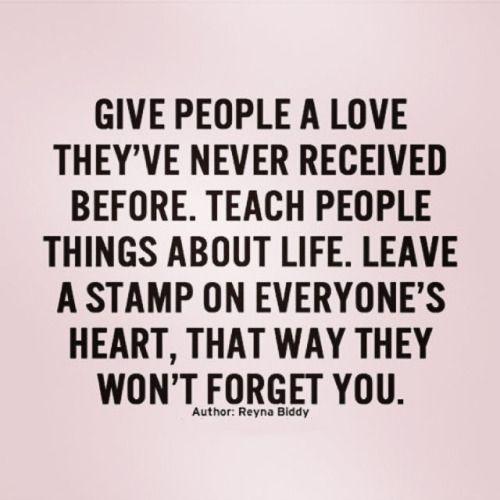 #happy #life #quotes