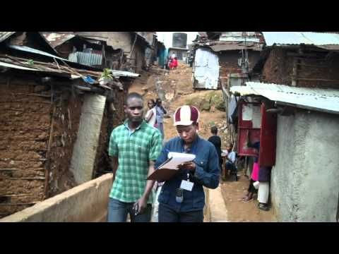 (199) Geospatial Revolution / Episode Four, Chapter Four: Mapping Power to the People - YouTube
