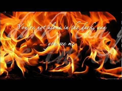 Ronan Keating - Fires (With Lyrics)