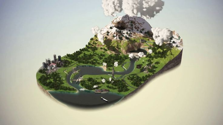 Cnr l'énergie des vallée