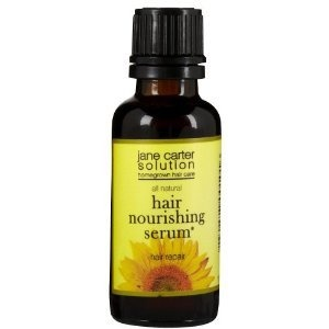 Jane Carter Solution Hair Nourishing Serum 1 fl oz | eBay