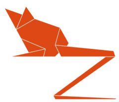 """Suportul oficial pentru Ubuntu 17.04 """"Zesty Zapus"""", conform graficului (vezi aici), se încheie pe data de 13 ianuarie"""