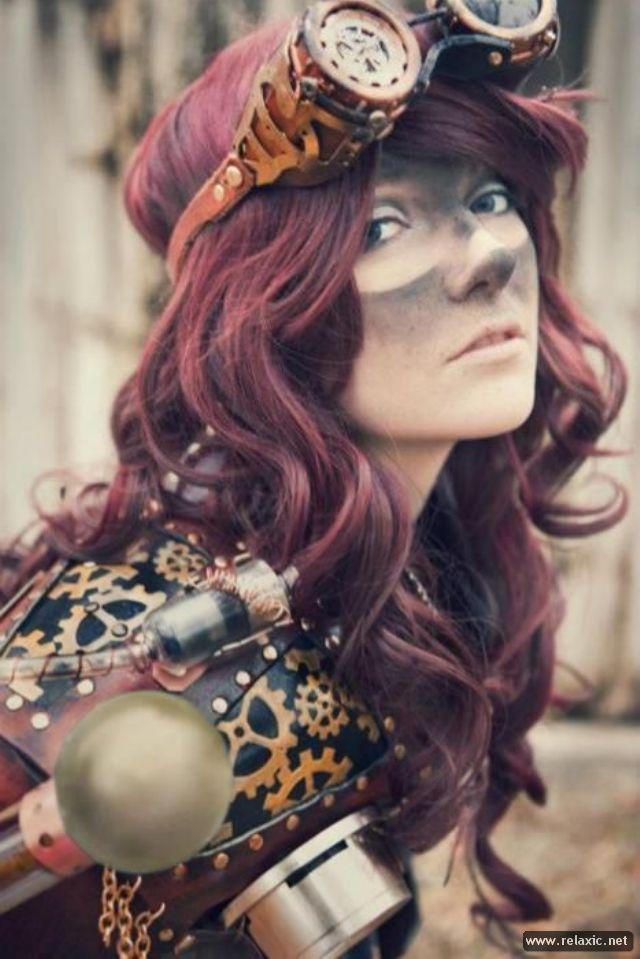steampunk_girls_25