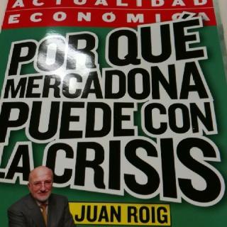 Portada d Actualidad Económica
