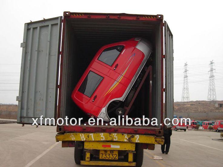 250 cc de tres ruedas moto taxi, Vista moto-taxi de tres ruedas, detalles del producto PIONEER Pioneer de Shandong Motorcycle Co., Ltd. en Alibaba.com