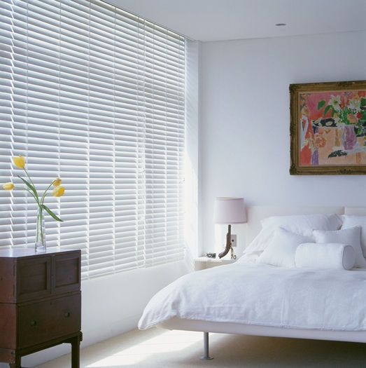 Verosol Custom Made Venitian Blind | Venetian Blinds for sale in Joondalup