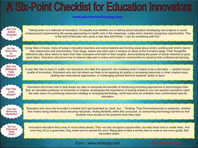 Innovative Classroom Tools : Best edutools images on pinterest creative writing