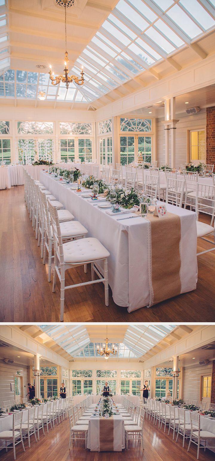 afternoon tewedding theme ideas%0A elegant rustic wedding tablescape  just gorgeous  Wedding Table  DecorationsWedding