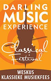 The Darling Music Experience weekly competition: Win great Prizes!