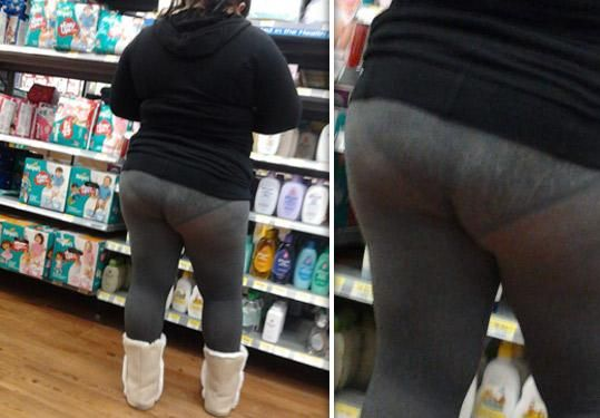 People of Walmart.------------------ How would you like to watch some really funny YouTube videos. Check it out here: http://www.funny-videos.club