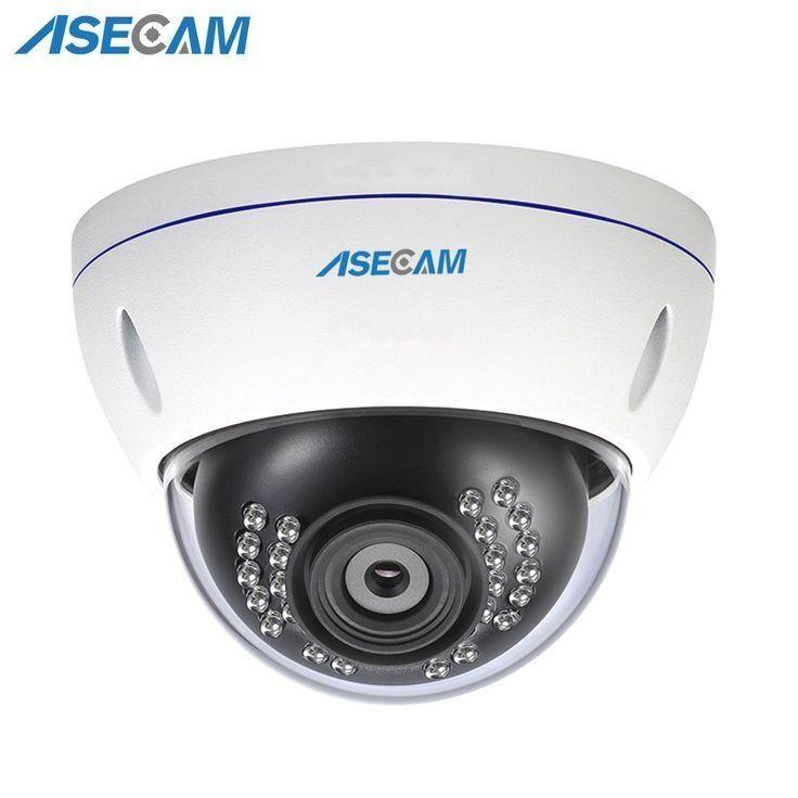 Mi Home Security Camera Xiaomi Camera Home Security Xiaomi Camera Home Secu Camera Home Security Cameras For Home Security Camera Home Security Tips