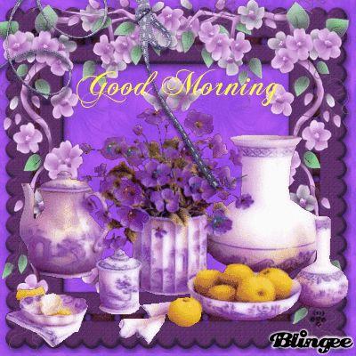 Good Morning good morning good morning greeting good morning quote good morning graphic