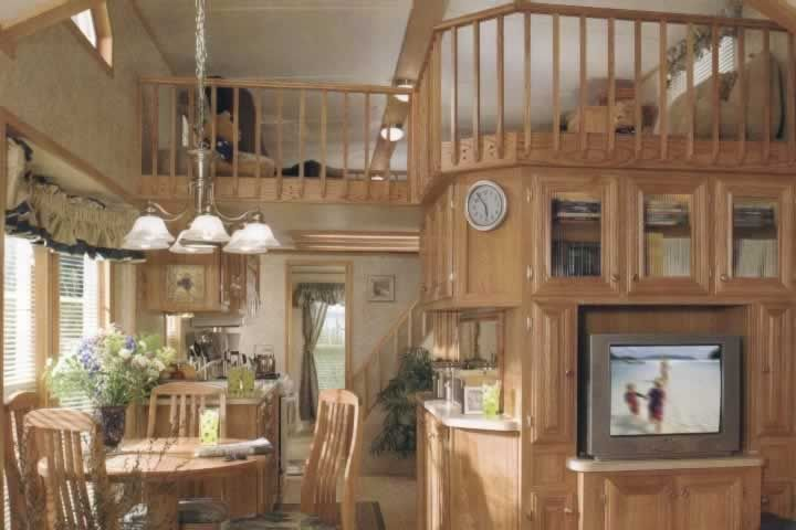 2 story rv interiors with 422775483748425314 on Top 7 Kitchen Remodeling Ideas Design Trends 2018 as well Escape Ebola Dang 4200 Square Foot Barndominium Concrete Floors Can Bleach moreover Interior Design Degree Online Florida New 49 Elegant Interior Design Jacksonville Fl Gallery Collection together with This Converted Horse Trailer Is The Perfect Welsh Getaway 4 in addition Tiny Rvs.