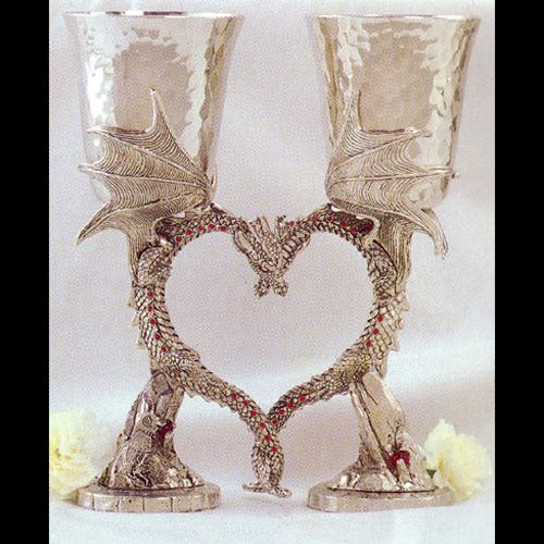 24 Best Wedding Accessories Images On Pinterest Pewter