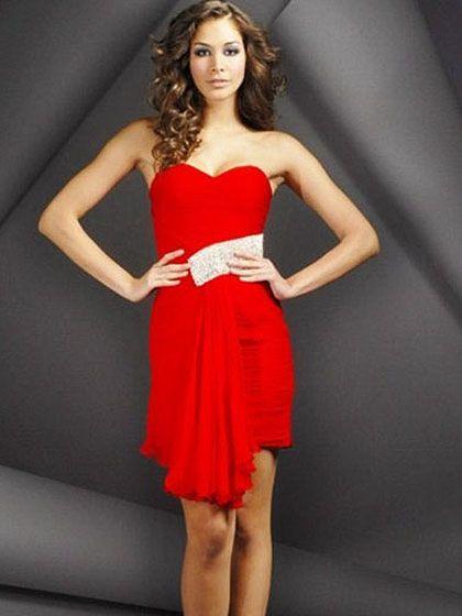 Cash-Vestido de Gala em tecido de seda - dresseshop.pt