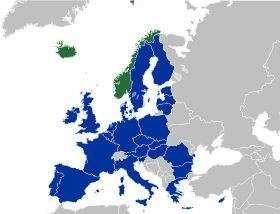 União Europeia – Wikipédia, a enciclopédia livre