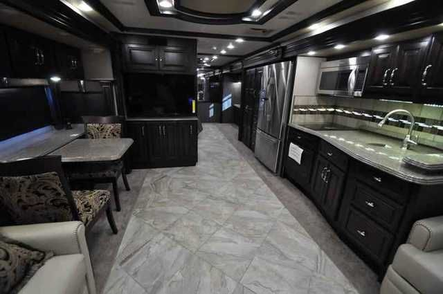 2015 New American Coach American Tradition 42M Bath & 1/2 Luxury Class A in Texas TX.Recreational Vehicle, rv, 2015 American Coach American Tradition 42M Bath & 1/2 Luxury RV at , EXTRA! EXTRA! The Largest 911 Emergency Inventory Reduction Sale in MHSRV History is Going on NOW! What prompted this unprecedented sale? Read All About it: REV Group Inc. buys local Fleetwood & American Coach dealership and their remaining inventory to open a factory certified service facility next door to Motor…