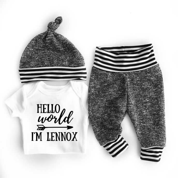 2933 best baby clothes eat sleep drool images on pinterest personalized baby outfit personalized baby clothes gender neutral baby clothes baby boy sweatsuit baby boy sweatpants negle Choice Image