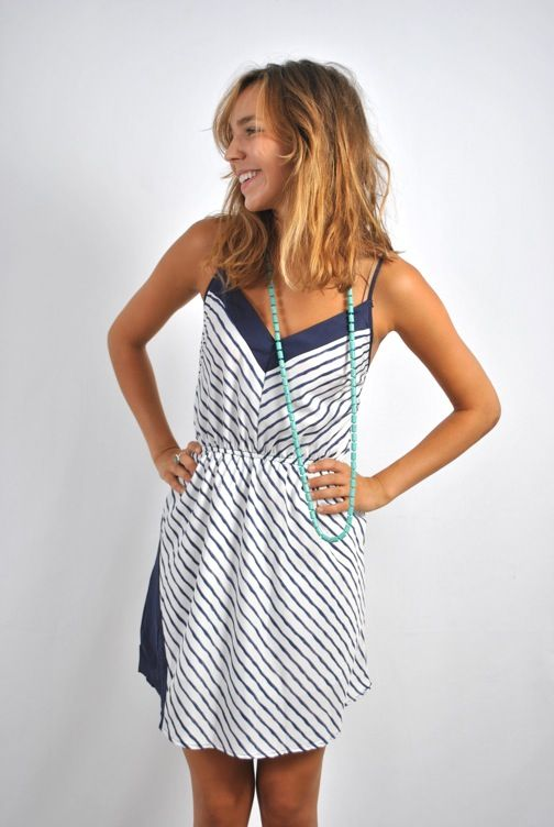 cute sundress for the party