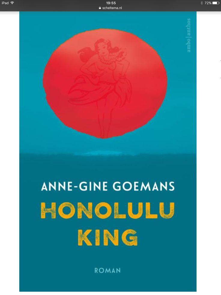 Fictie, maar gebaseerd op een waar gebeurd verhaal en historische feiten. Lees dit fascinerende boek over Hardy, Indo van 80, over Hawaiimuziek, Indie tijdens de Japanse bezetting en de bersiap periode en leer meer over de Vrijmetselarij.