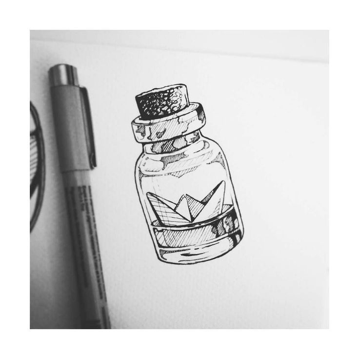 Cool tattoo inspiration by @lullaby_d_ – Drawings