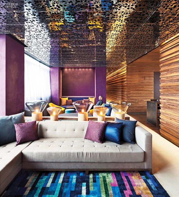 160 best hospitality interior concepts images on pinterest | hotel
