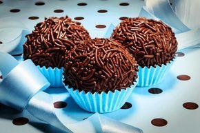 Τρουφάκια σοκολάτας !! ~ ΜΑΓΕΙΡΙΚΗ ΚΑΙ ΣΥΝΤΑΓΕΣ