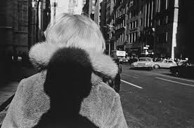 lee freelander - 1960s American social documentary photographer