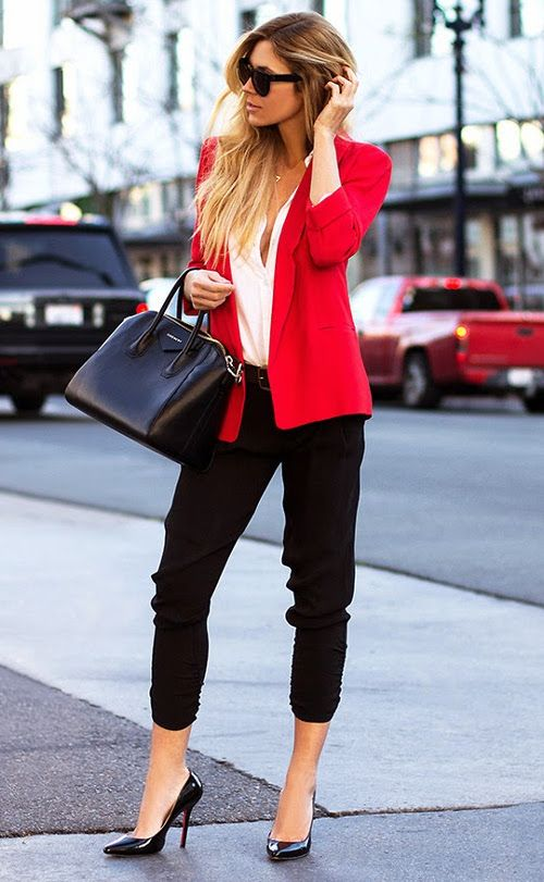 Best 25+ Red converse outfit ideas only on Pinterest ...