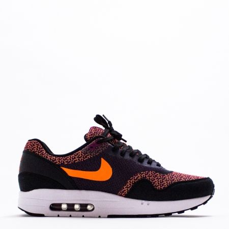 nike air max 90 classic infrarouge - 1000+ images about I love Nike Air Max 1 & Thea! on Pinterest ...