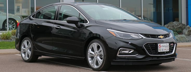 The 25 Best 2016 Chevy Cruze Ideas On Pinterest Chevy