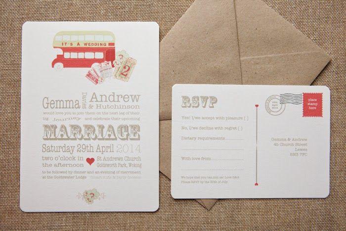 Avem cele mai creative idei pentru nunta ta!: #1067