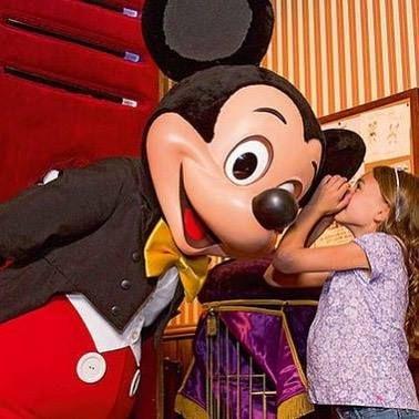 Comparateur de voyages http://www.hotels-live.com : [Disneyland  à -50%] Davy Crockett Ranch dès 132/pers gratuit pour les enfants ! => http://www.voyage-prive.com/fiche-produit/details/53500/b1 #disney #disneyland #disneylandparis #paris #mickey #parc #voyageprivefrance #trip #tourisme #upgrade #travel #voyage #voyageprive #holiday #discover #seetheworld #instagram #instatravel #instavoyage #traveling #vacation #lovetravel #dream #evasion #detente #break Hotels-live.com via…