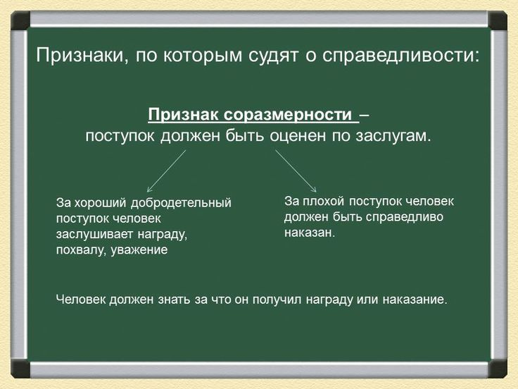 Разработки уроков босова 5-6 класс рар