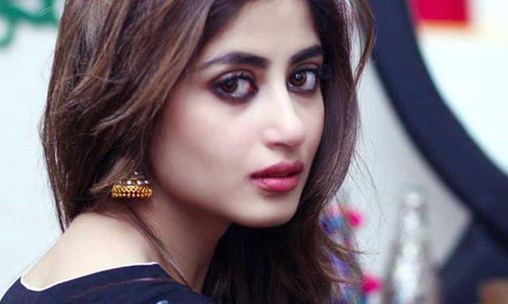 Sajal Ali in yaar mila de - Google Search