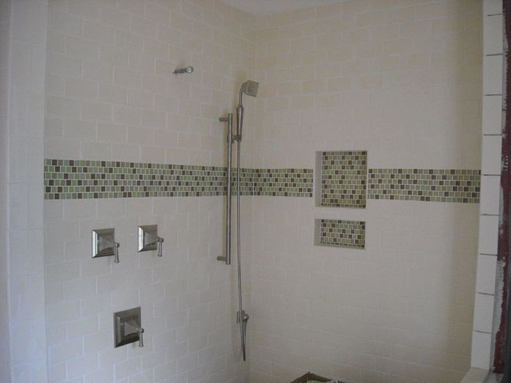 Bathroom Ideas White Tile - http://agmfree.com/0215/home-design-furniture/bathroom-ideas-white-tile/6815