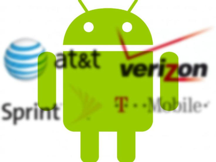 If you have an unlocked Android device and want to use it on a different carrier network, you might have to add a new Access Point Name. Jack Wallen shows you how.