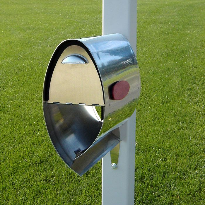 Best 25 Commercial Mailboxes Ideas On Pinterest