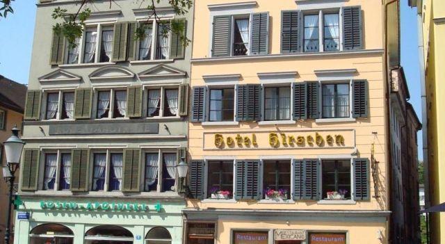 Hotel Hirschen - 3 Star #Hotel - $137 - #Hotels #Switzerland #Zurich #ZurichOldTown-CityCenter http://www.justigo.com/hotels/switzerland/zurich/zurich-old-town-city-center/hirschen-za1-4rich_5559.html