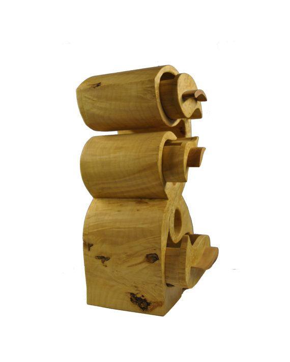 cajas de madera amigos de regalo caja de madera madera