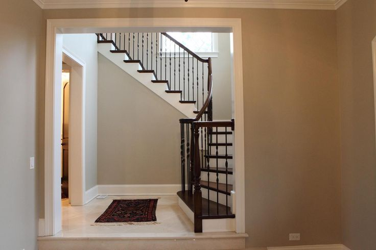 Interior Trim Door Google Search Trim Pinterest