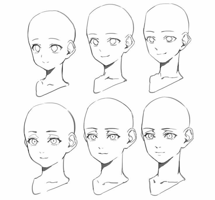 Pin By Sleepy Minstrel On Reference Drawings Art Reference Poses Anime Drawings Tutorials