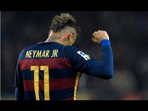 Neymar Jr - Most Insane Skills & Tricks Ever |HD| http://1703866.talkfusioninstantpay.com/es/