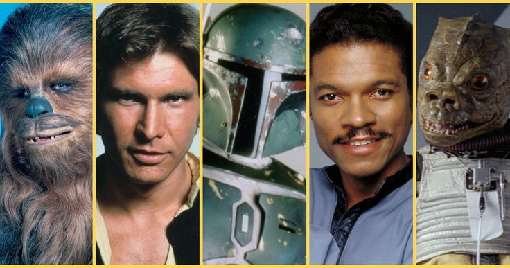 'Boba Fett' Movie to Include Han, Chewbacca, Lando & Bossk? -- 2nd 'Star Wars' spinoff will reportedly focus on pre-'Empire' conflict between Han Solo and Boba Fett, which Favreau or Vaughn may direct. -- http://movieweb.com/star-wars-boba-fett-movie-characters-director/