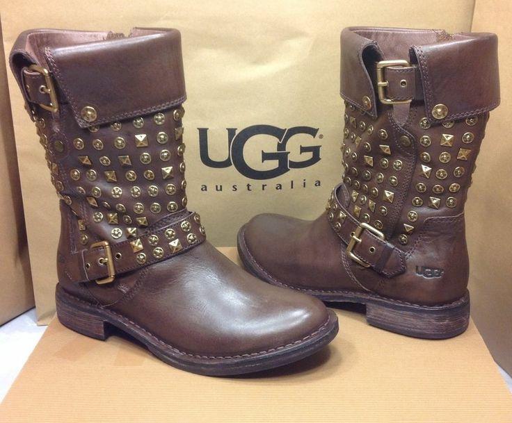 UGG collection giacinta